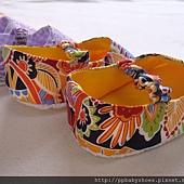 娃娃鞋 069.jpg