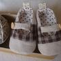 嬰兒鞋 169.jpg