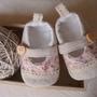 嬰兒鞋 167.jpg