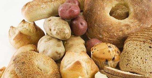 bread 580.jpg