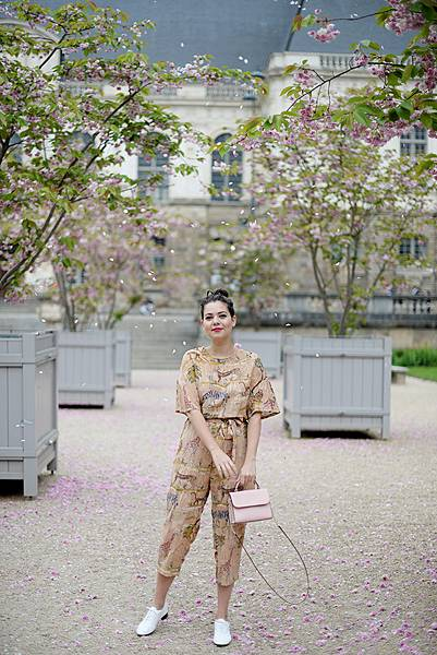 2-blog-mode-rennes-juliettekitsch-combinaison-pepaloves-safari-derbies-zizi-repetto-cuir-blanc-repetto-rennes-boutique-sac-kate-spade-mini-nora.jpg