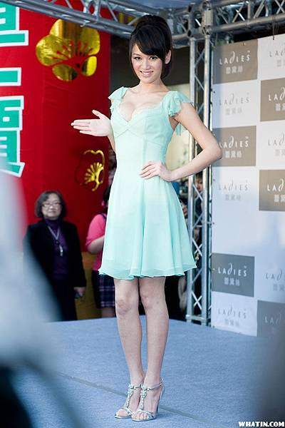 chenqiaoen1