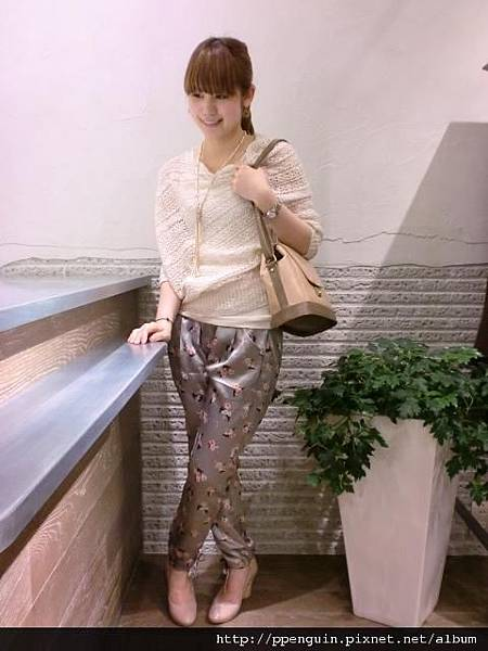 styling_181450_b.jpg