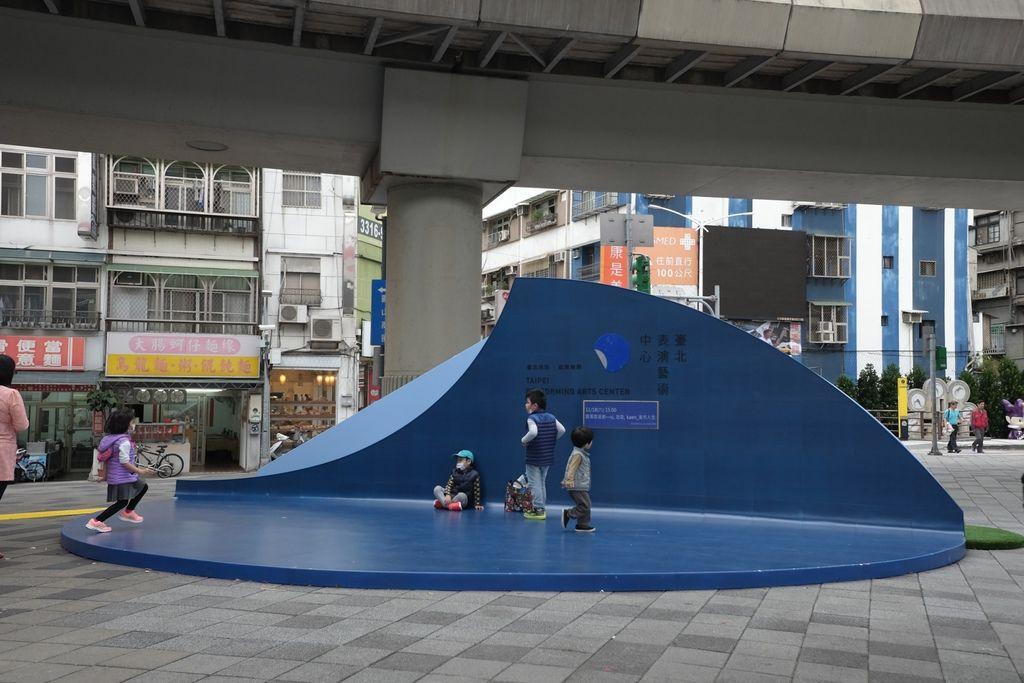 圓山滑梯白天_171121_0005.jpg
