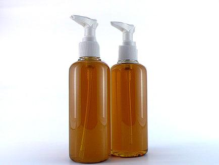 洗髮皂1.jpg
