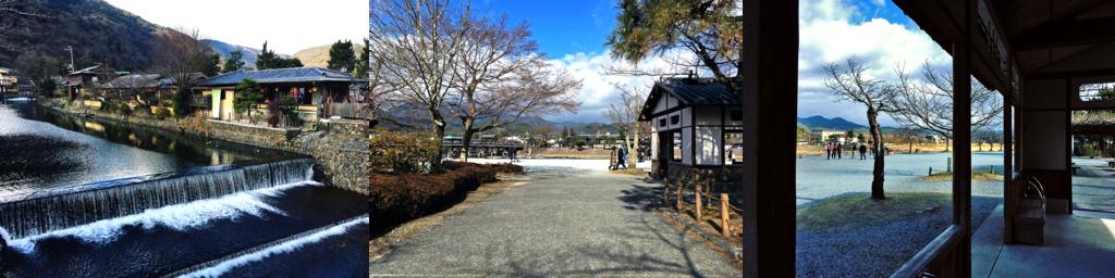 嵐山2-2.png