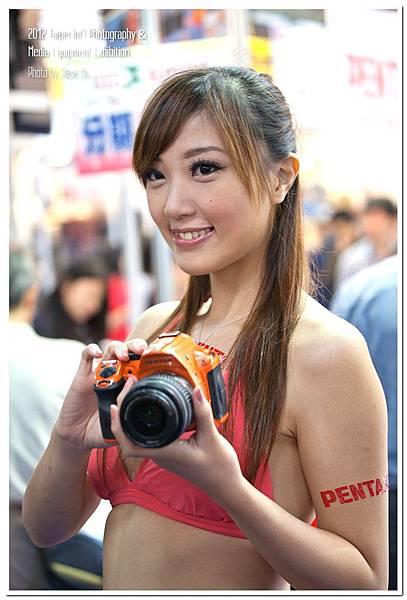 IMG_5609-1