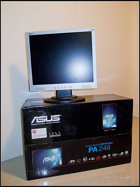 P5173590