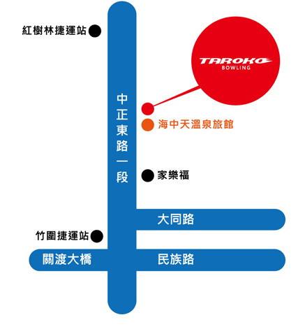 21.MAP.jpg
