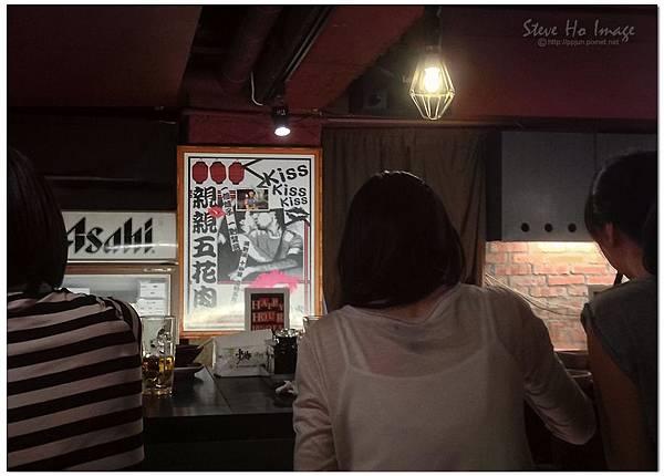 IMG_3446_副本.jpg