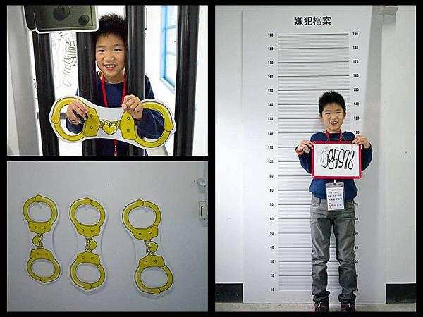 04-4.林田客莊移民村警察廳.jpg