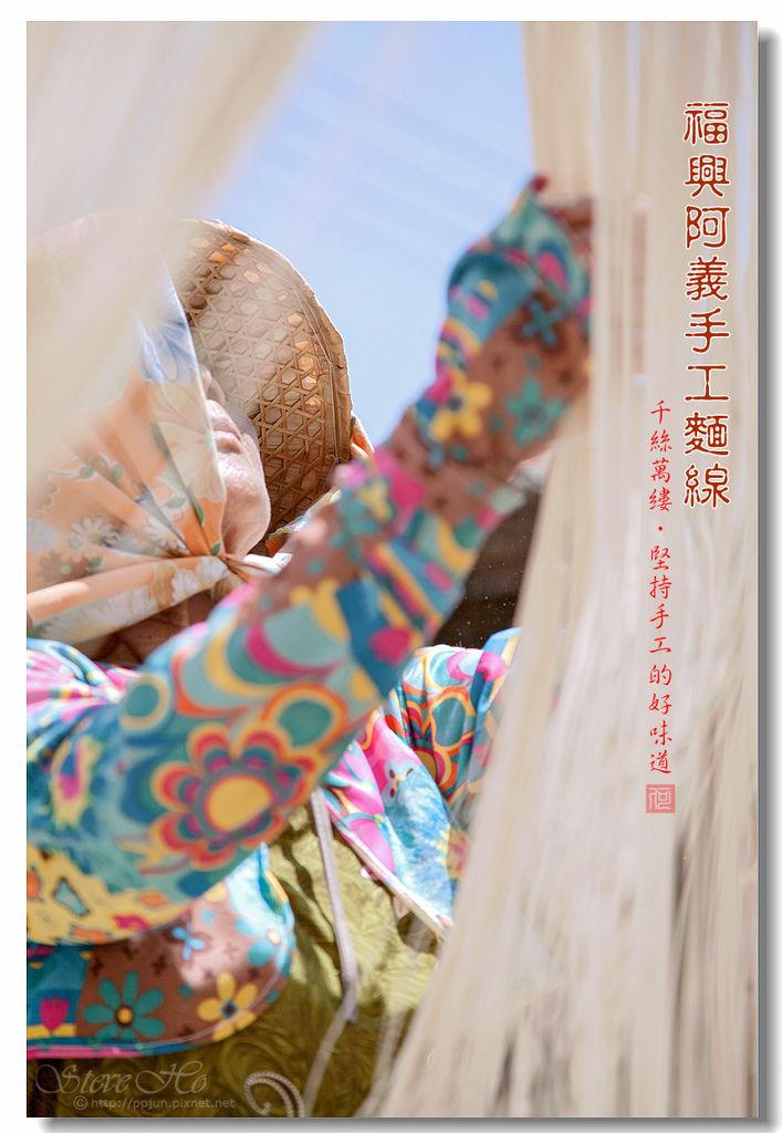 00.cover_02.jpg