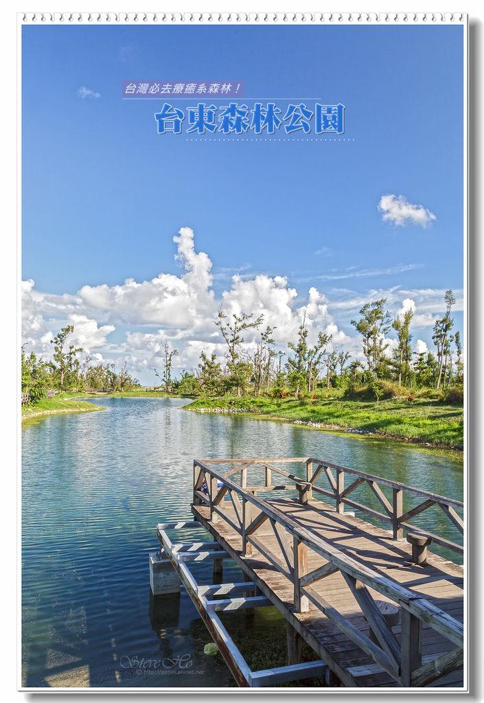 cover-03-3.jpg