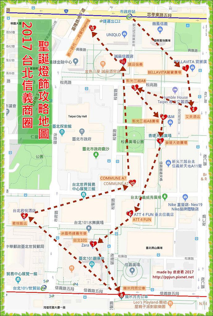 MAP-2017_03.jpg