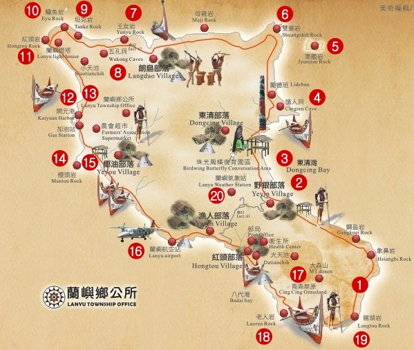 map-no.jpg