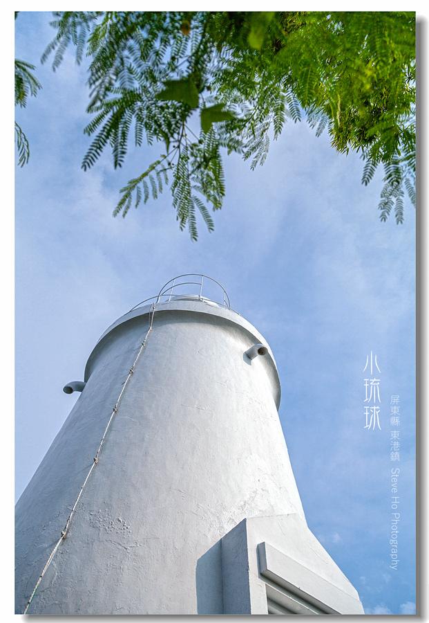 IMG_6092_副本.jpg