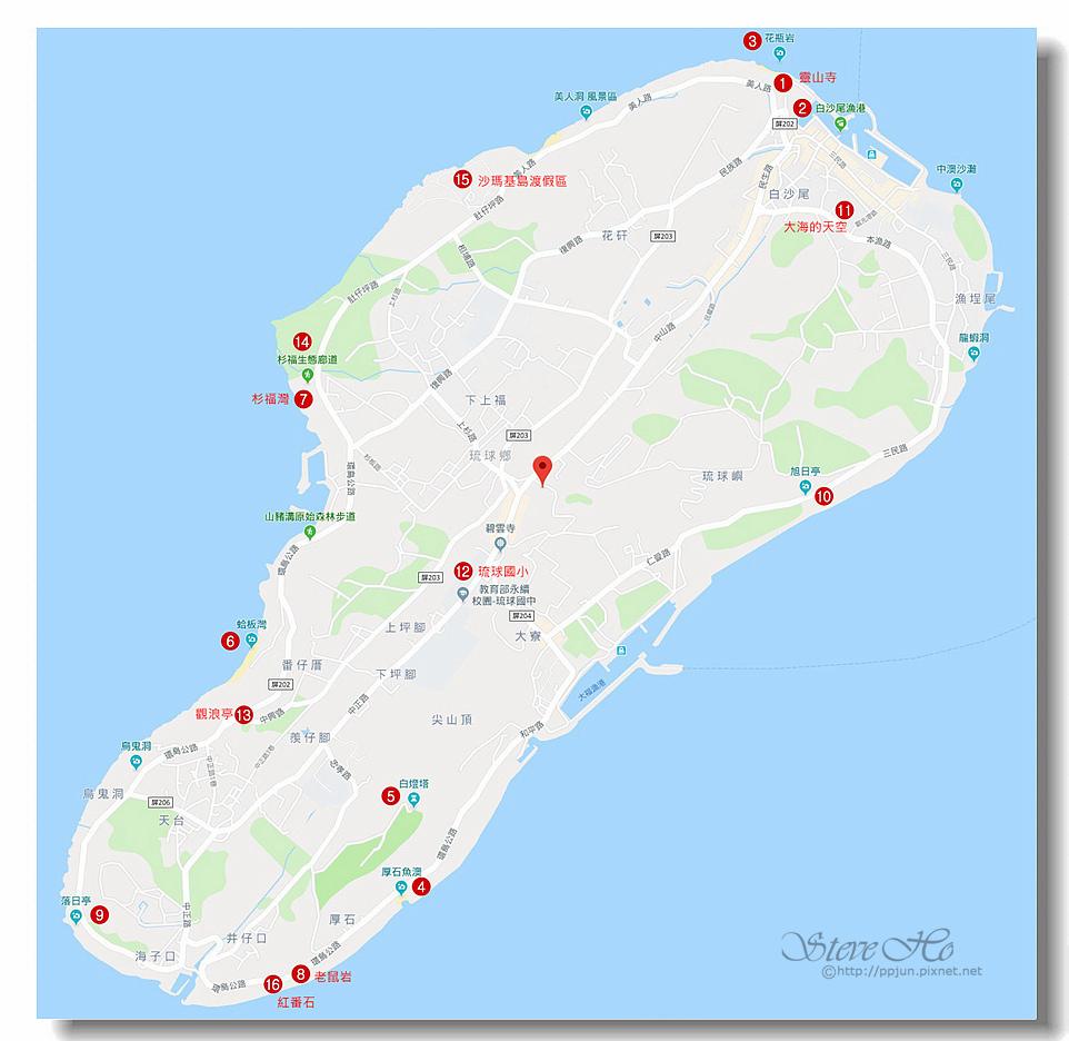 MAP-no5.jpg