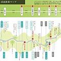 01.map01.jpg
