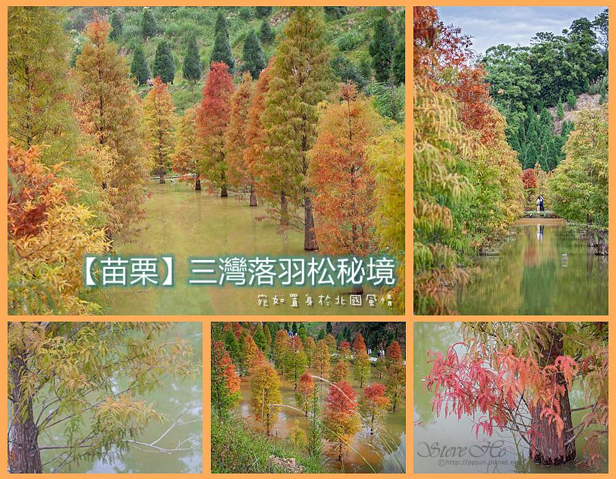 Cover_07.jpg