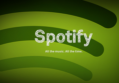 Spotify   Android Market.png