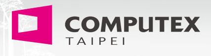 COMPUTEX TAIPEI.png