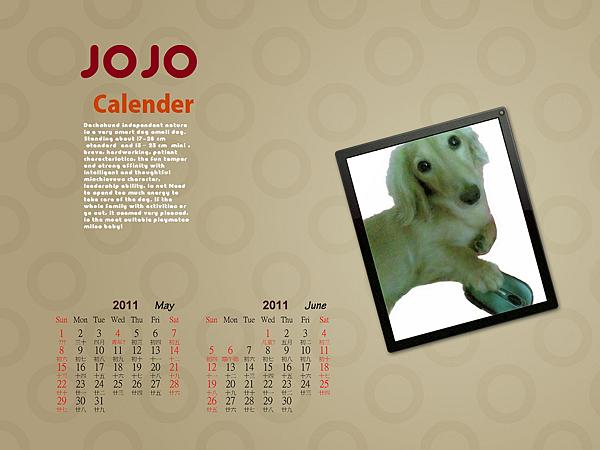 JOJO(1280x960).png