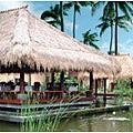 patrabali_floatingrestaurant