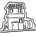 mu house