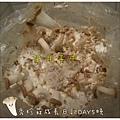 秀珍菇成長日記6