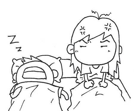 睡不著4.jpg
