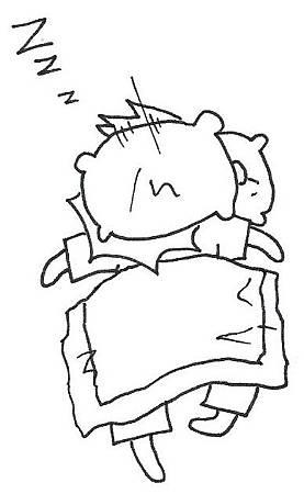睡不著6.jpg