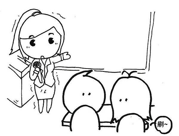 六甲村媽媽教室.jpg