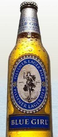 蓝妹啤酒.jpg