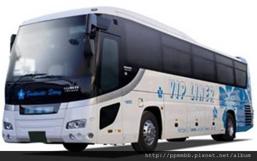 東京夜行巴士2