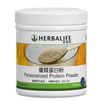 優質蛋白粉.jpg