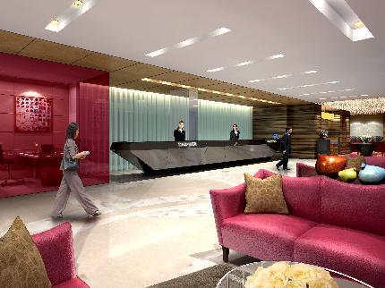 park-hotel-tsimshatsui-kowloon_230720090416530881.jpg