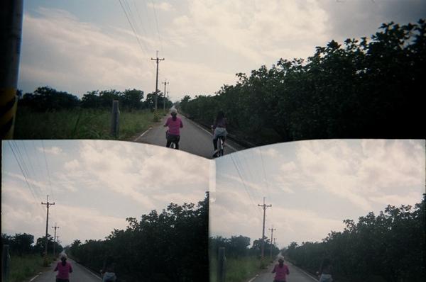 鐵馬GO@花東