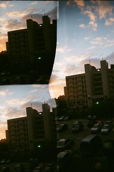 34570018.JPG