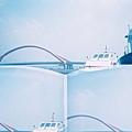 第三捲開始@小琉球、小港、淡水、林訓中心