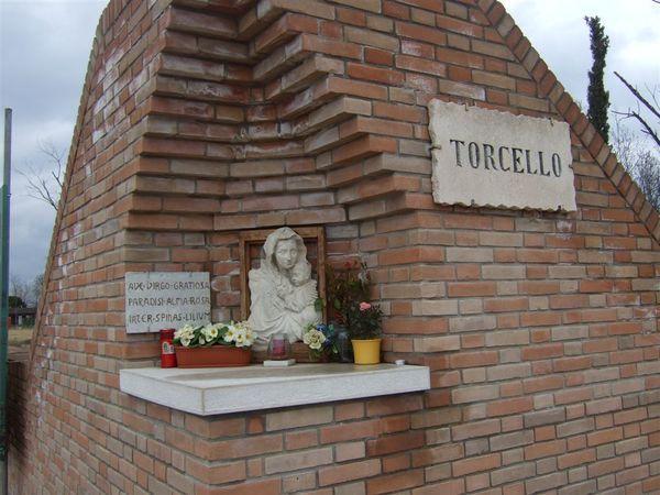 荒島Tocello