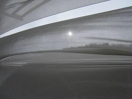 IMG_3895太陽、微風、沙灘、休閒啦!.JPG