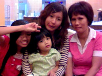 LubLy FaMily =p