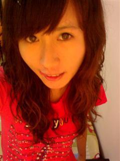Miss Darliinq Cia ^^