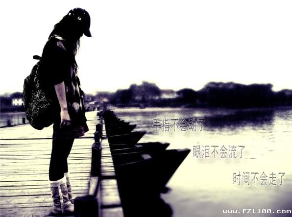 孤独 2.jpg