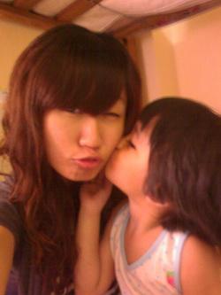 kisses.jpg