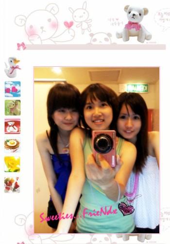 SweetiesFriendx.jpg