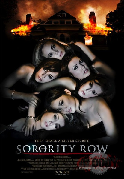 sorority-row-poster.jpg