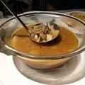 匈牙利牛肉湯-大湯 Goulash