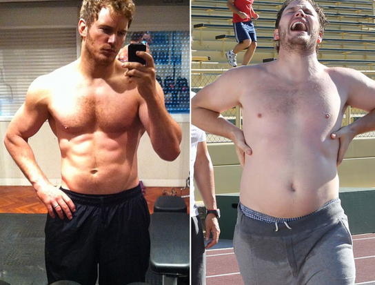 Chris_pratt_before_and_after.png