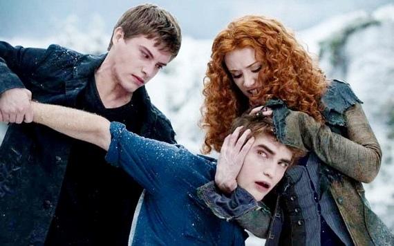 Twilight-Eclipse-Bryce-Dallas-Howard-as-Victoria-15-2-10-kc